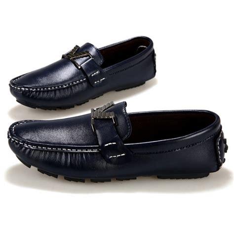 Sepatu Pantai Slip On jual sepatu slip on pria korea