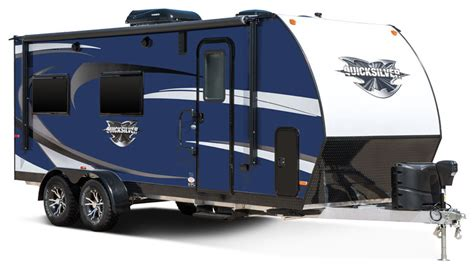 ultra light travel trailers manufacturers ultra light travel trailers manufacturers canada