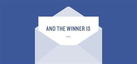 Facebook Free Giveaway Contests - 3 successful exles of facebook contests sprout social