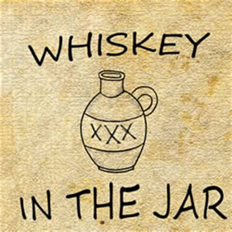 metallica whiskey in the jar lyrics whiskey in the jar chords the dubliners bellandcomusic