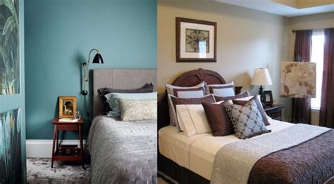 teal and brown bedroom 17 amazing teal and brown bedroom ideas to try interior god