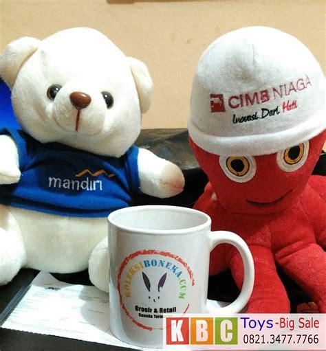 Jual Souvenir Boneka Kecil Murah by Jual Boneka Teddy Boneka Teddy Besar Dan Kecil