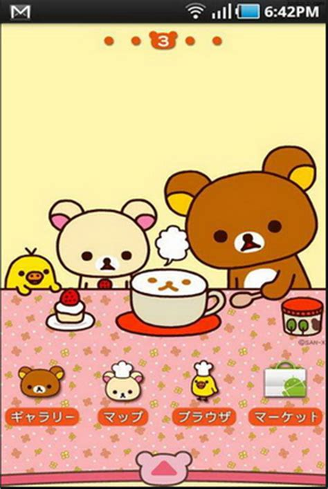 wallpaper hello kitty untuk hp android wallpaper hp doraemon search results calendar 2015