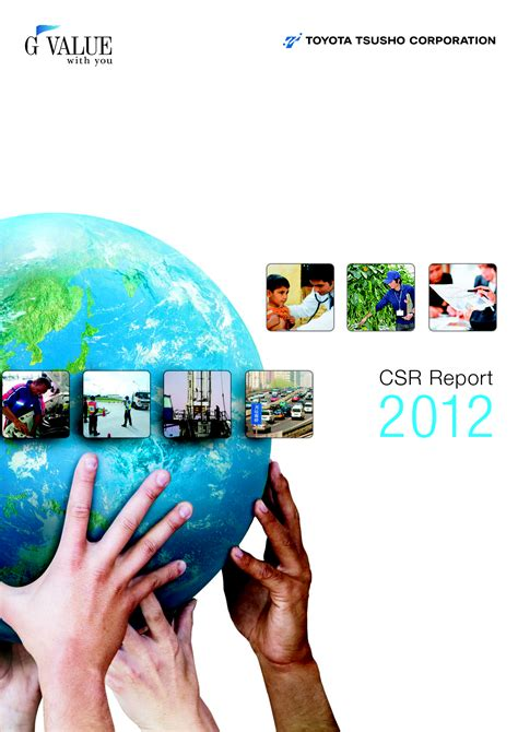 csr pictures corporate social responsibility