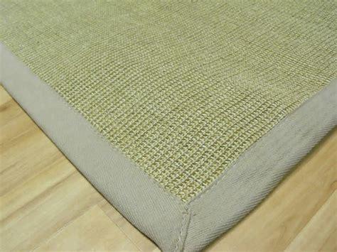uk rugs sisal rug linen sisal linen 163 55 00 rugs centre