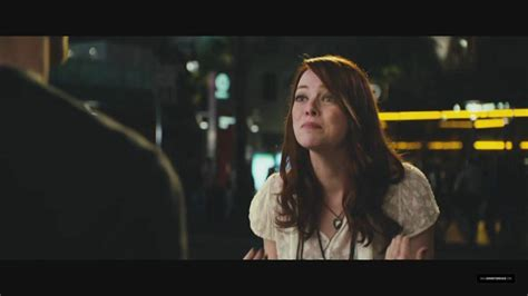 emma stone friends with benefits friends with benefits trailer emma stone image