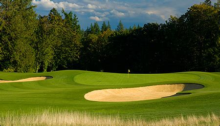 washington state golf association selects team for 9th