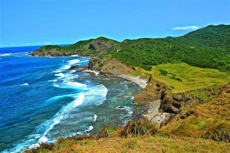 of island cagayan adventure palaui island