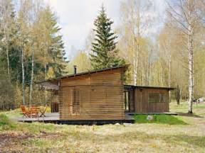 Simple Rustic House Plans modern rustic house plans | house plans