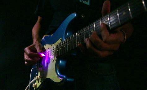light up guitar picks light up guitar