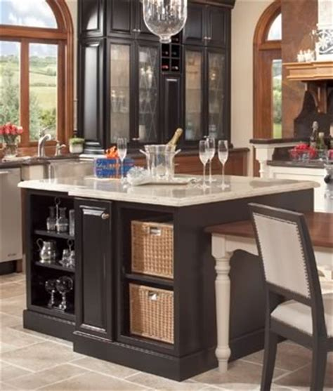 merillat kitchen islands merillat kitchen islands 28 images image result for