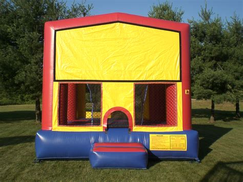 bounce house rental bounce house rentals party rental miami