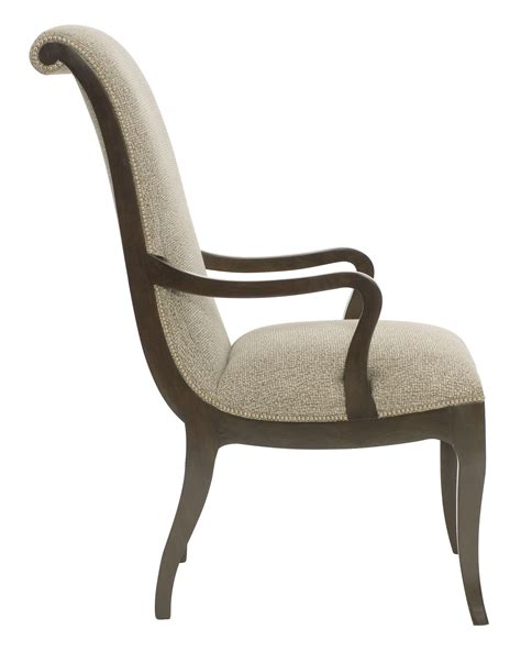 bernhardt armchair arm chair bernhardt