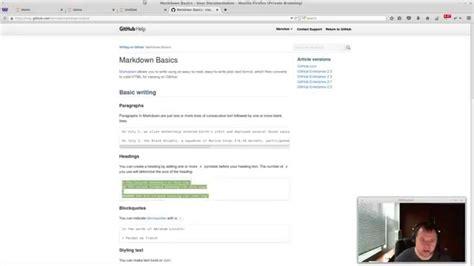 tutorial python en ubuntu ubuntu ipython install tutorial youtube