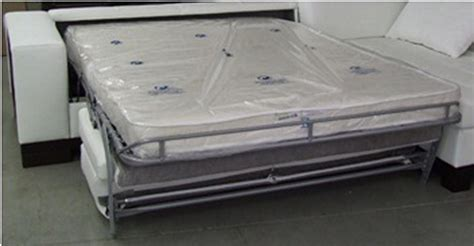 canape lit quotidien photos canap 233 lit convertible couchage quotidien
