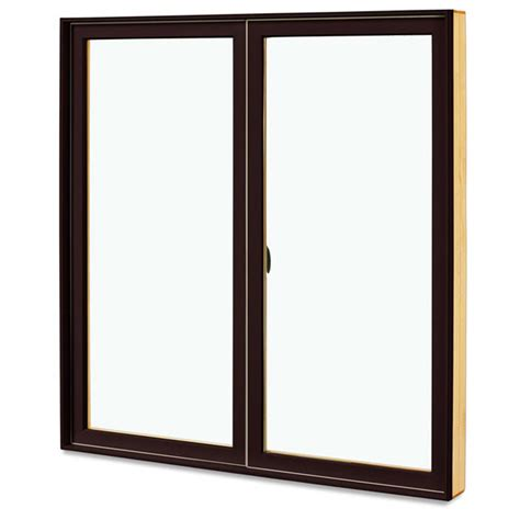casement window casement window marvin casement window sizes