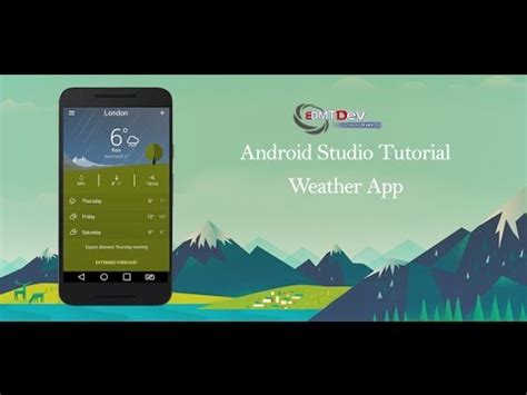 android studio tutorial in tamil android developing applications tutorial download hd torrent