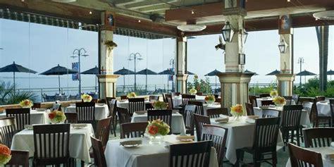 landrys seafood house kemah weddings  prices
