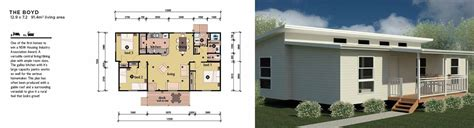 three bedroom mobile home 3 bedroom manufactured modular homes design plans
