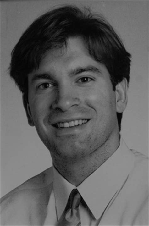 anthony daniels vanderbilt department of oral maxillofacial surgery and dentistry