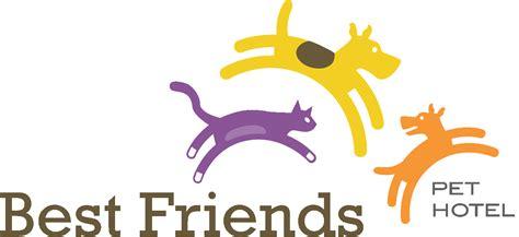 pet care best friends pet care