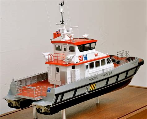model boats plans service scale model boats free stock photography business