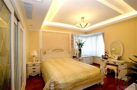 home design bee luxury european ceiling for modern home home design bedroom ceiling interior design interior