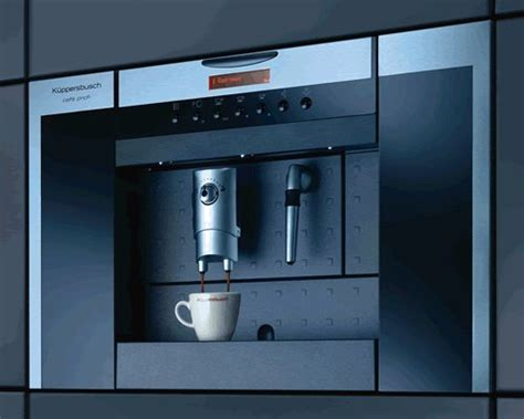 cabinet coffee maker cabinet mount coffee maker black decker spacemaker cabinet