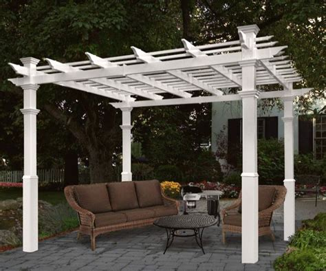 Woodworking Plans For Desk Organizers Pergola Kits Pvc Pvc Pergola Kits