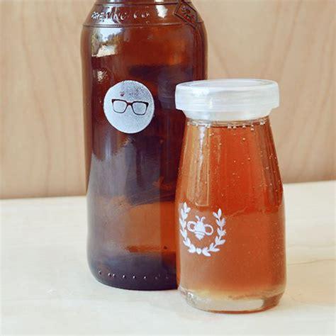 decorar un frasco de vidrio como decorar frascos de vidrio para la cocina todo