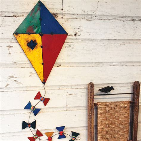 Kite Decorations kite decorating images frompo