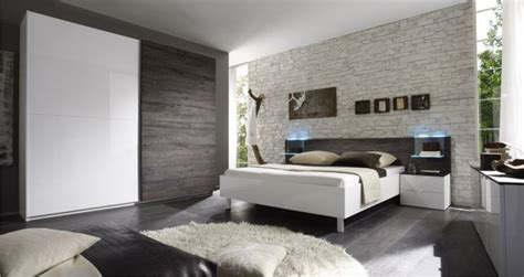 decorar paredes grises dormitorios con paredes grises ideas para decorar