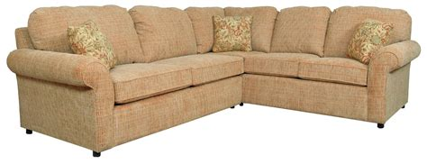 malibu 4 5 saet corner sectional with sleeper