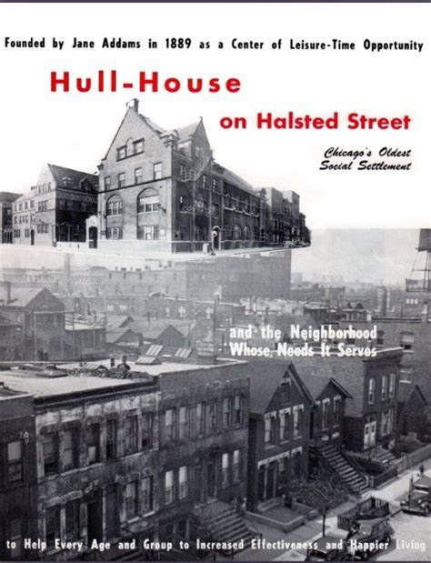 hull house chicago 17 best images about hull house on pinterest automobile