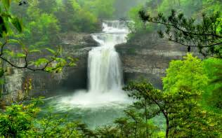 Desoto falls alabama wallpapers pictures photos images