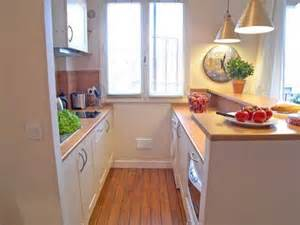 studio kitchens efficiency apartment kitchens fully equipped paris