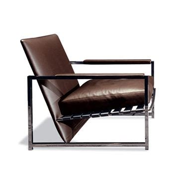 contemporary leather armchairs sofa settee or couch living room