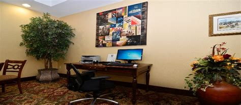 comfort inn bullard ave new orleans new orleans hotel local area business comfort suites new