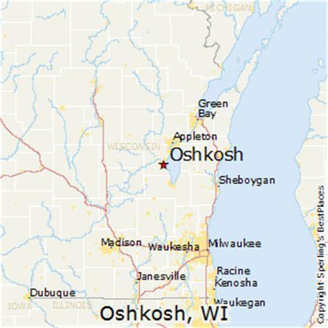 and oshkosh best places to live in oshkosh wisconsin