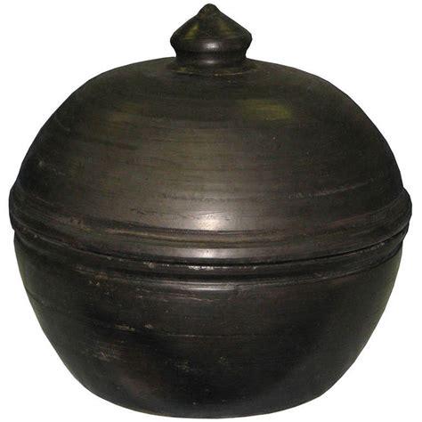 Asian Cooking Pots Cooking Pot Tansu Design