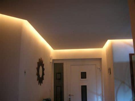 Lumiere Faux Plafond by Photos De Faux Plafond Avec Lumi 232 Re Indirecte Les