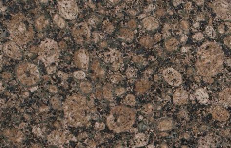 fensterbank material außen treppe dekor granit