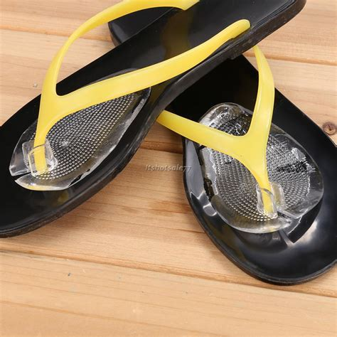 silicone sandal toe protectors gel post cushions comfy sandal toe protectors silicone pad