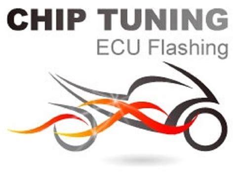 buitenboordmotor chiptuning chiptuning flashing carmo electronics motorbike