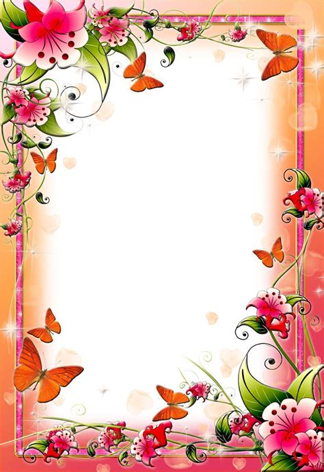 17 best images about tuscan floral on pinterest feathers flower borders pictures clipart