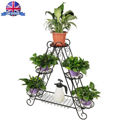 decorative plants for home garden home garden decorative metal plant stand flower pot holder