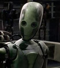 film i robot wiki ns 4 i robot wiki fandom powered by wikia