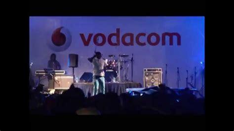 vodacom youtube khuli chana at the 2012 vodacom summa concert youtube