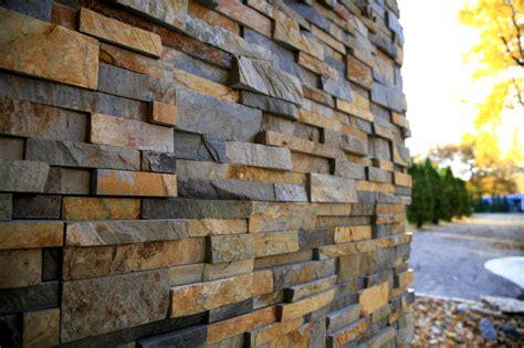 upgrade  earthrox thin stone veneer panel product