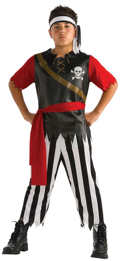 pirate costume boys pirate king costume pirate fancy dress costumes